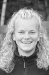 Karen Austbø Årsvboll